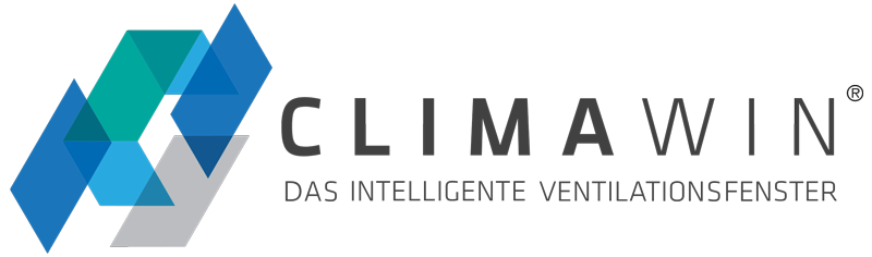 Logo Climawin